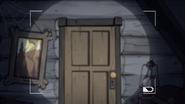 Creature In The Closet 25