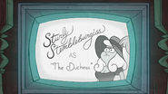 S1e5 the duchess approves 1