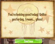Game mystery shack mystery fortune7