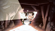 S2e12 original mystery twins.png