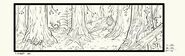 S1e6 forest inked
