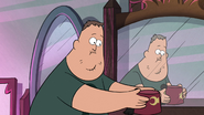 S1e11 Soos Without Cap