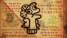 S2e4 cryptogram
