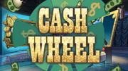 S1e13 Cash Wheel