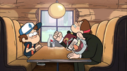 S1e6 laughing at Dipper.png