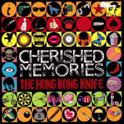 The Hong Kong Knife - Cherished Memories