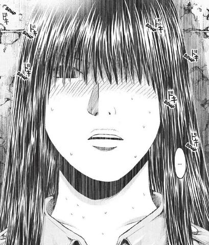 File:Eri Domyoji (Sadako).png