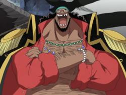 File:Current Blackbeard.PNG