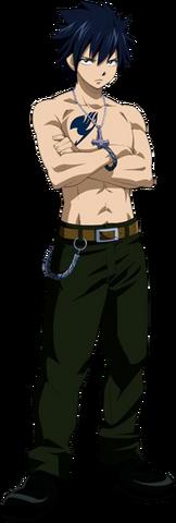 File:Gray Anime S2.png