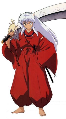 File:Cosplay-inuyasha.jpg