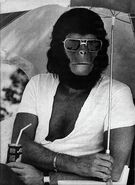 Dawn-Of-The-Planet-of-The-Apes-Ape-Mcdowell