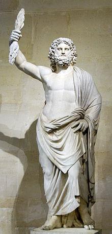 220px-Jupiter Smyrna Louvre Ma13
