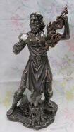Hephaestus-Greek-God-statue-US-WU75798A4 01