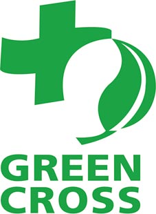 File:GCI Logo.jpg