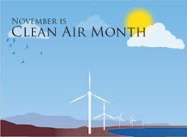 File:Clean Air.jpg