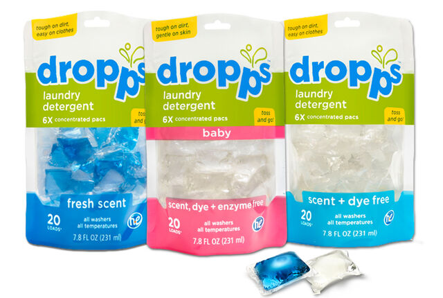 File:DROPPS-20CT-PACKAGE ALL-THREE BABY.jpg