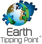 Final etp logo word