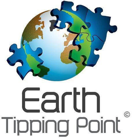 File:Final etp logo word.jpg