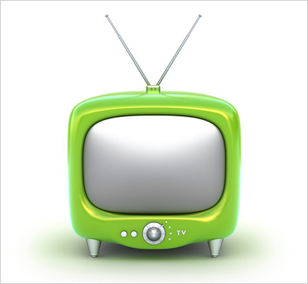 File:Green tv 2.jpg
