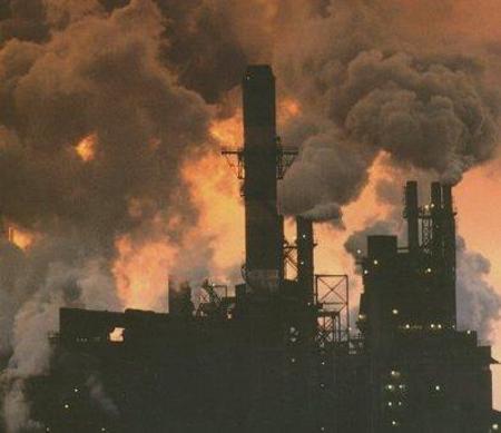 File:Greenhouse gases.jpg