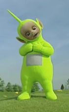 File:Green Dipsy.png