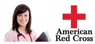 File:American red cross program.jpg
