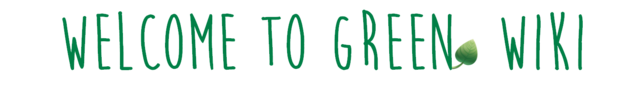 File:WELCOME TO GREEN WIKI.png