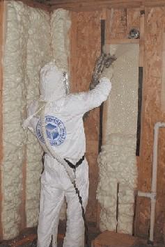 File:Foam Insulation.jpg