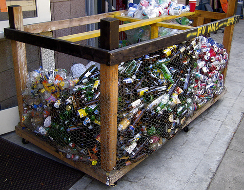 File:West recycles.jpg