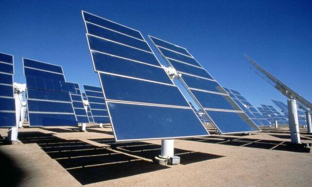File:Solar energy.jpg