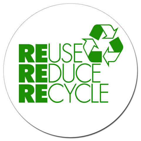 File:Recycle, reuse reduce.jpg