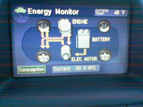 File:Prius Energy Monitor.jpg