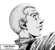 Luke2