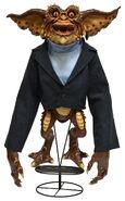 1300h-30792 Stunt Puppet Brain Gremiln 02