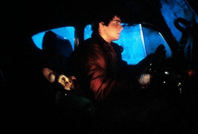 File:Gremlins scene 03.jpg
