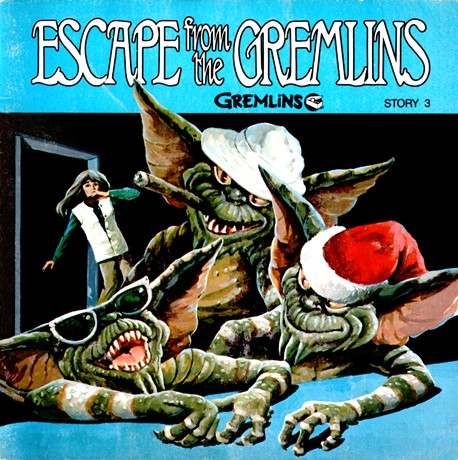 File:Escape from the gremlins.jpg