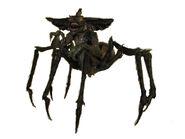 Gremlins-deluxe-spider-gremlin-neca-toy-fair-2011-01 786 poster