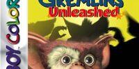 Gremlins Unleashed
