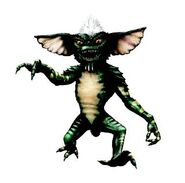 -Gremlins-Stripe-Vs-Gizmo-PS2-