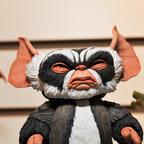Gremlins-george-mogwai-figure-neca-toy-fair-2011 144x144