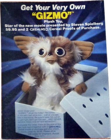 File:Gizmo cereal.jpg