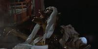 Trashcan Gremlin