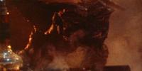 Fire Extinguisher Gremlin