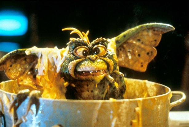 File:Gremlins 2 The New.png