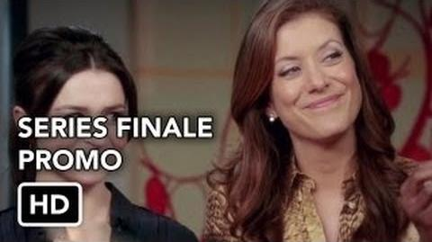 """Private Practice 6x13 Promo """"In Which We Say Goodbye"""" HD Series Finale"""