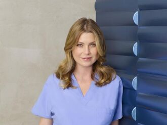 GAS6MeredithGrey6