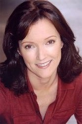 Lisa Waltz | Grey's Anatomy and Private Practice Wiki ...