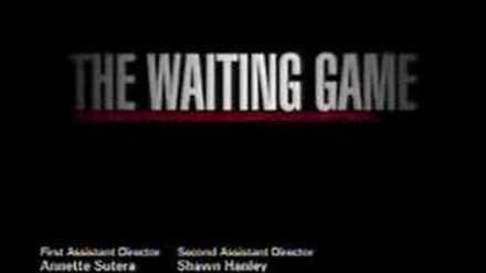 Grey's Anatomy - 03x03 Sometimes a Fantasy Promo Video