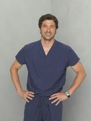 GAS4DerekShepherd2