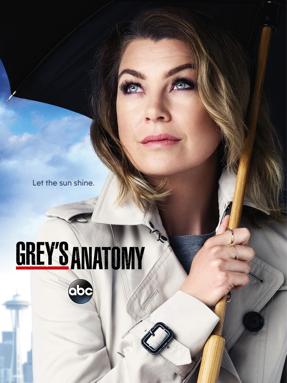 MASM: Música y canciones de Anatomía de Grey - 12ª Temporada (Music ...